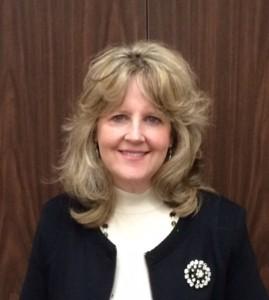 Linda McDermott, Vice-president